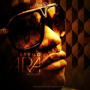 BrymO - ARA (Wonders)
